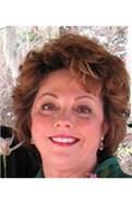 Diane Edmunds