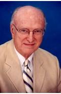 Doug Belleville