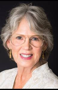 Linda Niederkorn