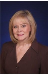 Janice Wilembrecht