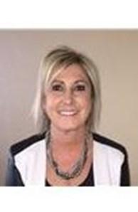 Robyn McLean