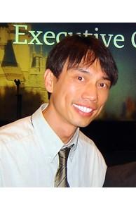 Sean Tseng