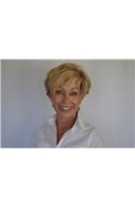 Laura Joyner, Real Estate Agent - Phoenix, AZ - Coldwell