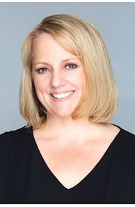 Sally Palafox