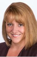 Sally A. Palafox