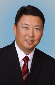 Scott F. Kusuda