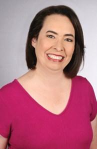 Fran Magbual