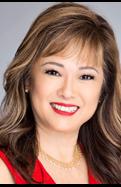 Cathy Tong