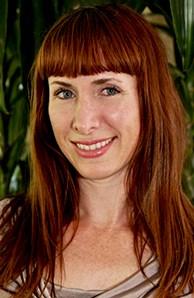 Malanie A. McLellan