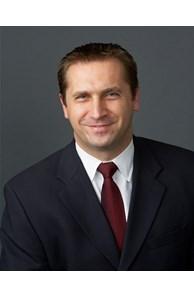 Vlad Timoshchik