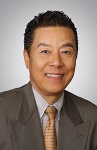 Ryan Koyama
