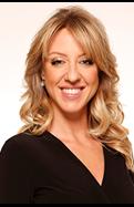 Vanessa Turk