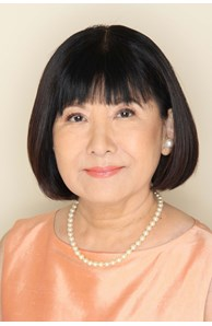 Mikako T. Borden