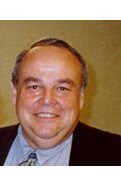 Peter M. Chessen