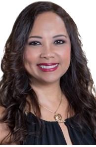Rachel-Joy Nisperos