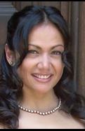 Karina Aracely Clapp