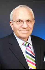 Mark A. Wayfield