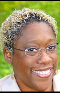 Roberta L. Gray-Newman