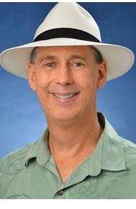 Jeffrey K. Lyons