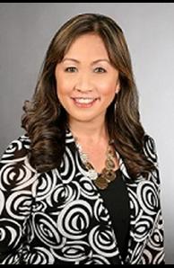 Colette Nishimura