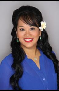 Michelle Tolentino