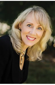 Lisa Haeringer