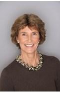 Nancy D. Metcalf