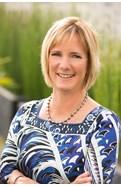Anne Hogan Perry