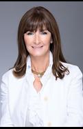 Vicki P. Hossellman