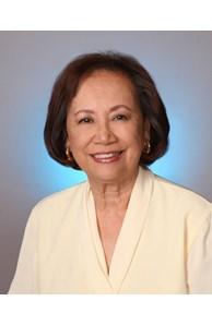 Barbara Zachary