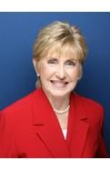 Elizabeth L. Benton