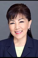 Sharon F. Vidal