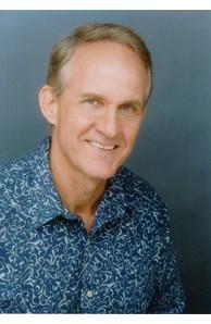 Glenn A. Perry