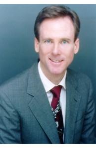 James S. Farmer