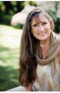 Kathy Grindle