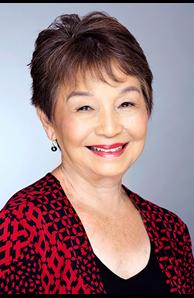 Thelma A. Kanda