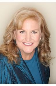Linda Mensching