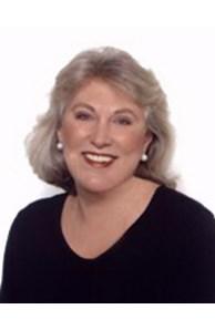 Barbara D. Morelli
