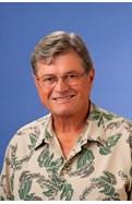 Peter Van De Verg