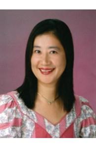 Lori (Huasong) Wang