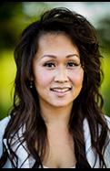 Cherish Yang-Nguyen