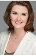 Robyn A. Schaefer