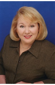 Helene P. Jersets
