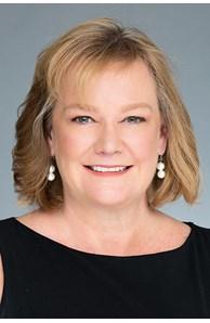 Mary Jo McGillicuddy