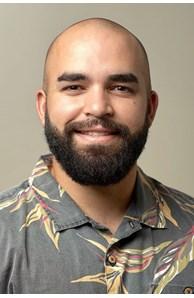 Brandon Souza