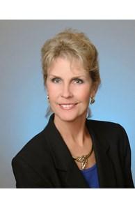 Linda L. Blomquist