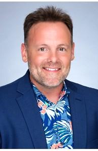Cory McKernan