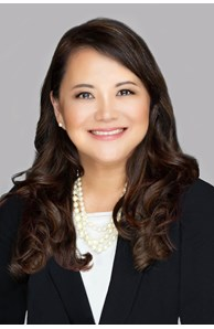 Tiffany Higa-Doi