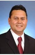 Mark R. Chambers