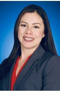 Kahea Lewis